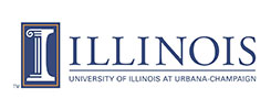 university-of-Illinois